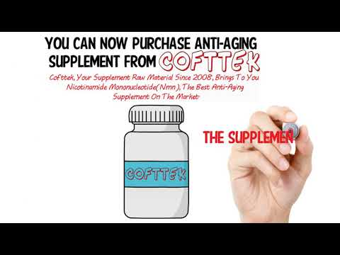 Shopping For NMN Supplements