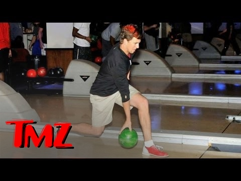 Eli Manning Pro-Bowler - Smashpipe Entertainment