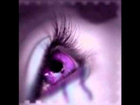 Si quieres verme llorar-Guardianes del amor (sound time studio).