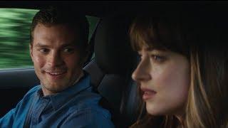 Fifty Shades Freed ALL MOVIE Clips & Trailers - Dakota Johnson & Jamie Dornan
