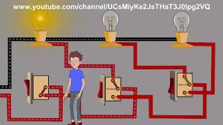 godown wiring in hindi youtube musicbaby rh musicbaby xyz ZX9 Wiring-Diagram Chevy Wiring Diagrams Automotive
