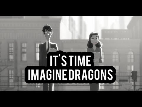 Baixar Imagine Dragons - It's Time (Subtitulada al Español) HD