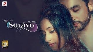 Soniyo 2.0 – Recreated – Adhyayan Summan