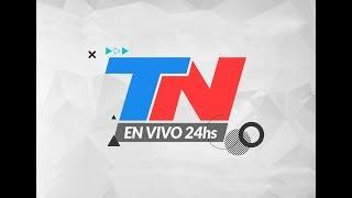 Todo Noticias - En vivo las 24hs