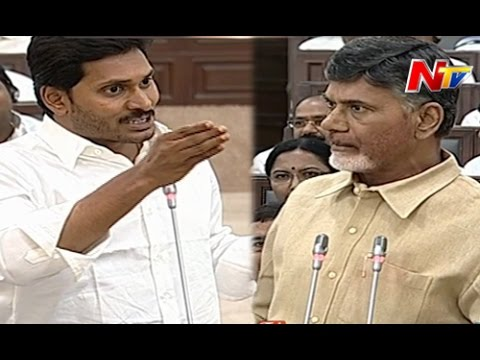 kodela-defected-mlas-no-action-chandrababu-sattena