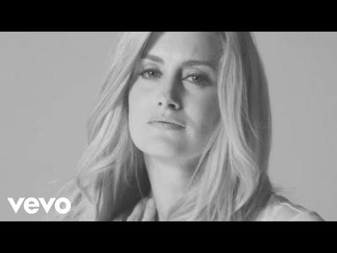Stephanie Quayle - Selfish