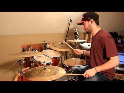 Baixar Jeremy Davis - Let Her Go by Passenger - Drum Cover