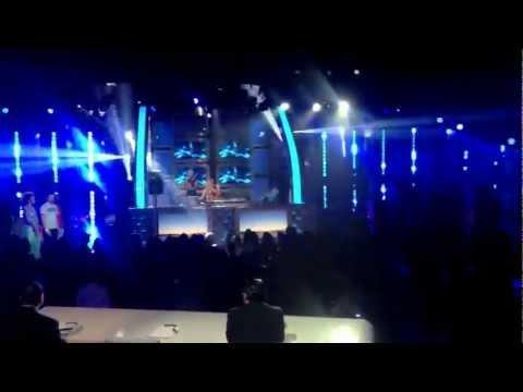 Mia Moretti_Master of the Mix, Season 3, Miami, VH1