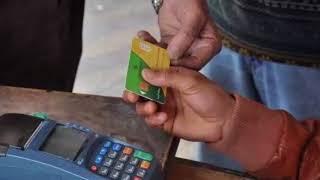 رسميًا وزارة التموين تكشف عن الفئات التي تم حذفها من بطاقات التموين ...