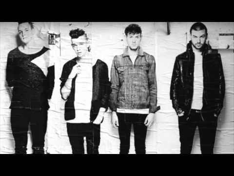 The 1975 - We Are The Street Fighters