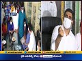 Nara Lokesh speaks after meeting Atchannaidu family at Nimmada