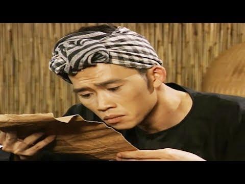 Hài Kịch 2018 - Đi Tìm Gia Tài | Hài Hoài Linh, Chí Tài - Cười Vỡ Bụng