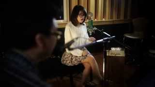 [Acoustica Live Session] Quốc Bảo - Em về tinh khôi