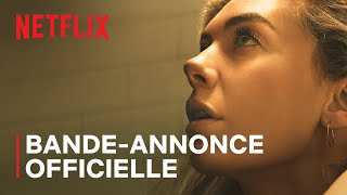 Pieces of a woman :  bande-annonce VOST