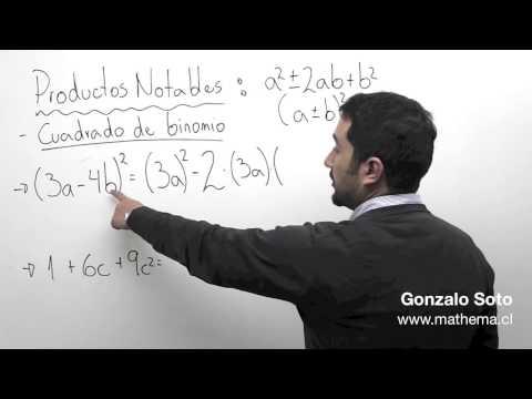 Algebra 17