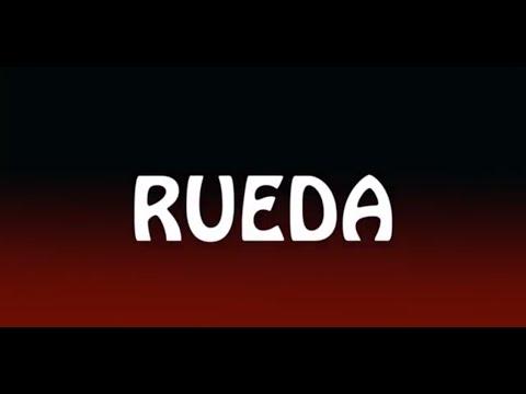 Rueda @ Mambo Room