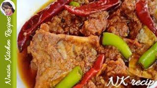 स्टू बनाने का आसान तरीका ||Stew Recipe || Tasty Stew Recipe || Easy & Important Tips For Stew Recipe