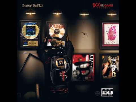 Boosie Badazz - Hardaway (Remix)