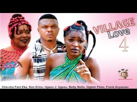 Village Love 4