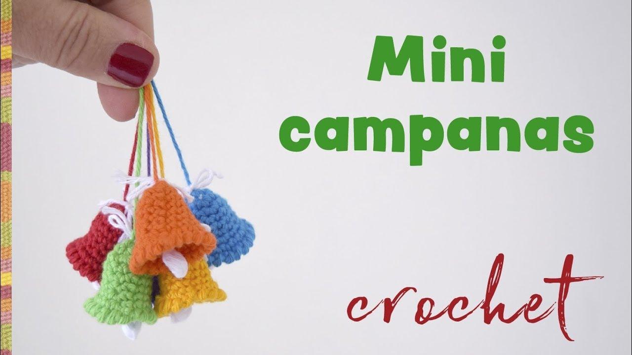 Baby Groot amigurumi paso a paso #crochet #amigurumi #Babygroot ... | 720x1280