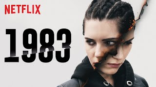 1983 :  bande-annonce VOST
