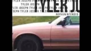 No Phun Intended - Tyler Joseph
