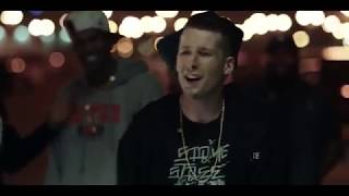 Bodied Rap Battles - Adam's 1st Battle against Billy Pistolz