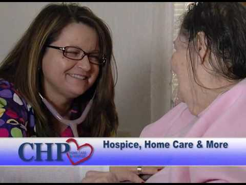 CHP Home Care & Hospice