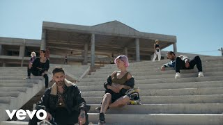 meduza-becky-hill-goodboys-lose-control-official-video.jpg