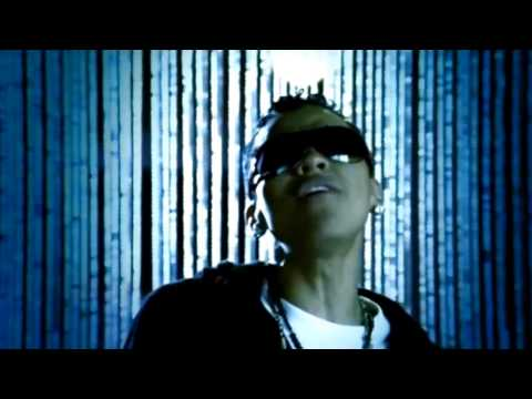 Nigga - Te Quiero (Vídeo Official) [Clásico Reggaetonero]