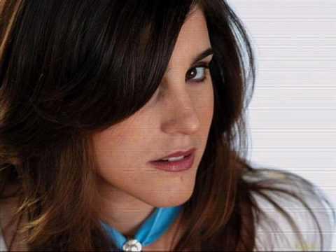 Soledad Pastorutti - Chacarera del milagro