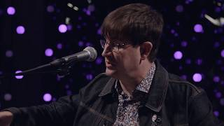 The Mountain Goats - Full Performance (Live on KEXP)