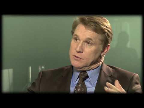 Interview de Patrick Menache par la banque BKCP