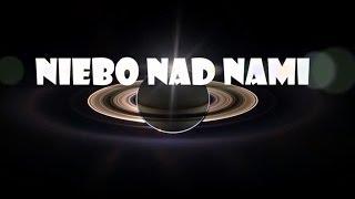 Niebo nad nami - marzec 2014