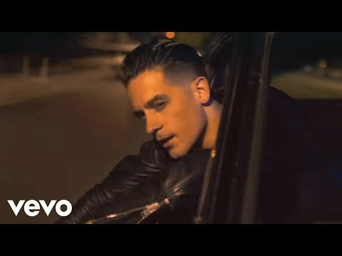 G-Eazy - You Got Me (Official Music Video)