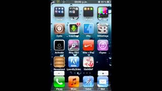 How To Trick Change iOS To Install Apps On iPhone