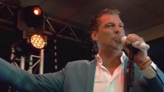 Willem Barth - Zeg Heb Jij Iets Tegen Mij (Officiële Videoclip)