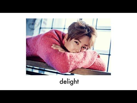 Show Music Core Live ★ Shin Hye Sung, TURBO, Dalshabet 20160116