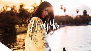 Danny & Freja - If Only You (Suprafive Remix) [Premiere]