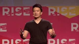 The Cult of Razer: From Startup to Global Brand - Min Liang Tan