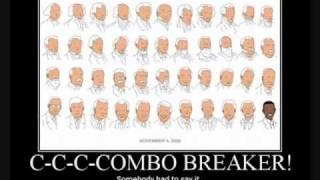 C-C-C-Com-C-C-C-Bre-C-C-Comb-Brea-C-Co-C-C-C-Breaker-Breaker-Breaker-Breaker