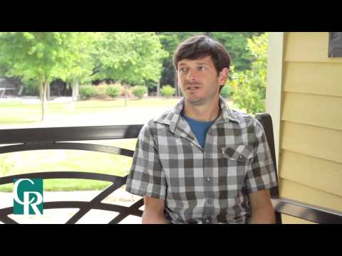 Crumley Roberts - Client Testimonial - Jon