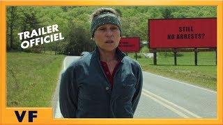 3 billboards, les panneaux de la vengeance :  bande-annonce VF
