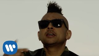 Sean Paul - Want Dem All feat. Konshens