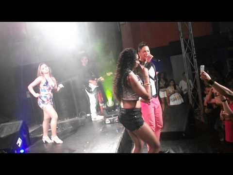 Baixar FORRO CHEIRO DE MAÇA PORTAL MUSIC