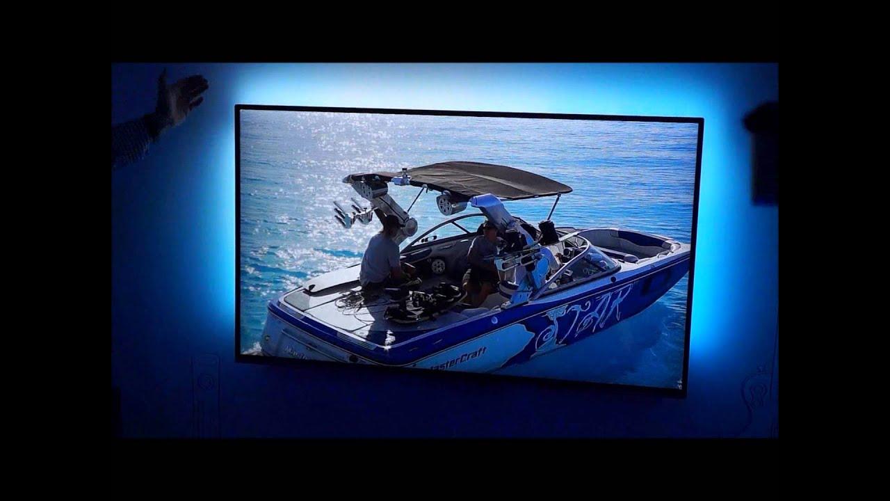 walmob smart tv led 3d 55 philips ambilight trilateral 840 hz wi fi webcam r 3 999. Black Bedroom Furniture Sets. Home Design Ideas