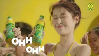 MÙA HÈ KHÔNG ĐỘ 2019 - MV FULL