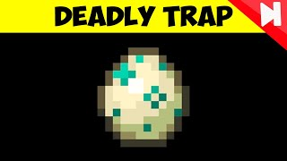 20 Weird Weapons that Actually Work in Minecraft