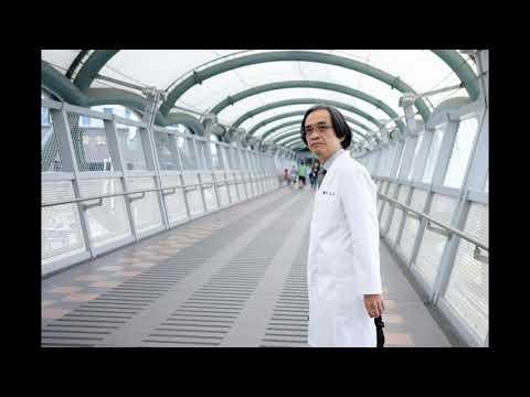 【寶島有意思】安樂死之路 - 江盛醫生