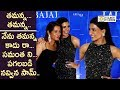 Samantha Akkineni Laughs At Bollywood Media Calling her Tamannaah